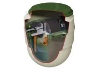 BA-BioDisc-render-green-640-2
