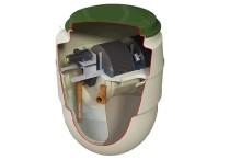 BioDisc-640x426-1