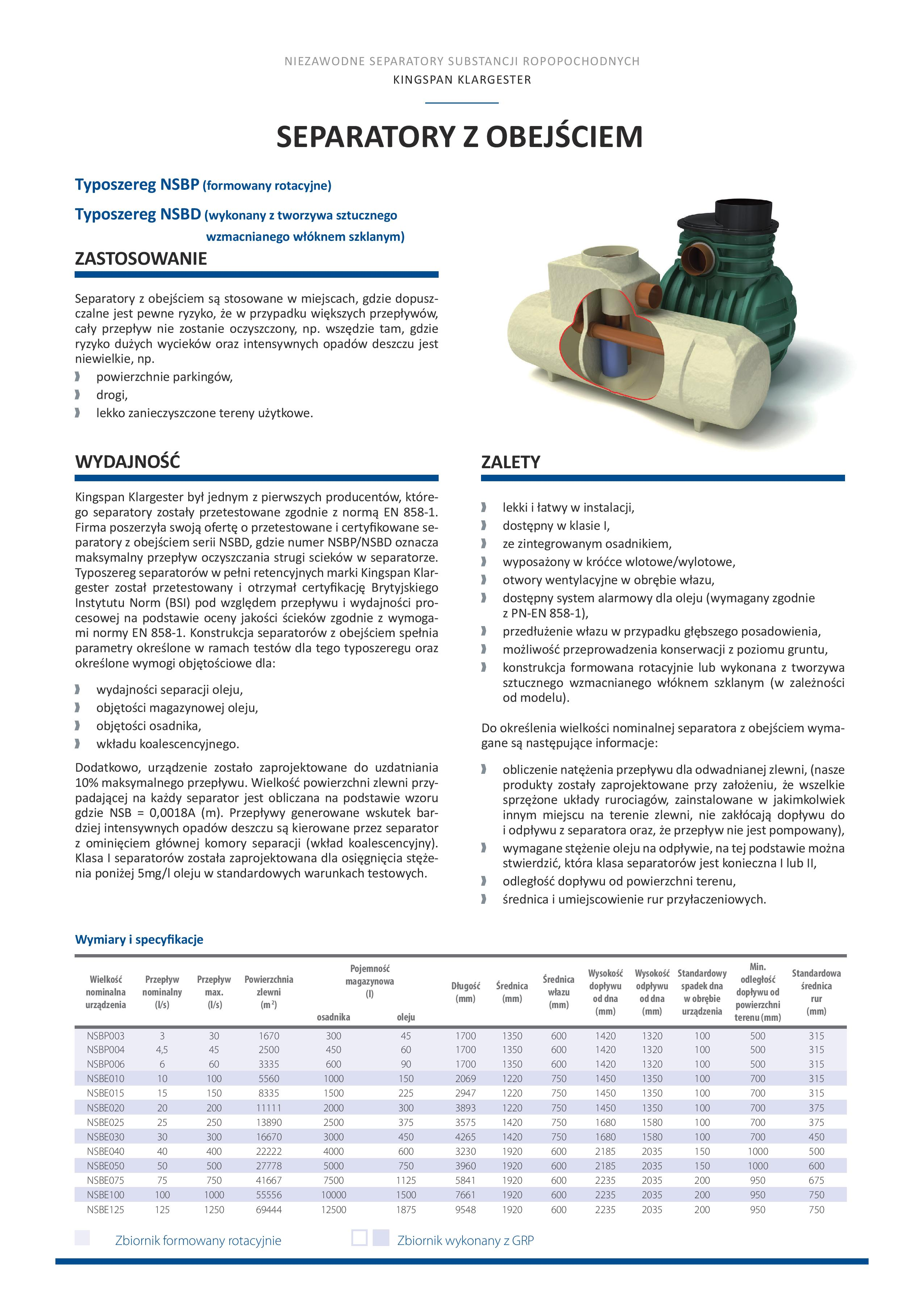 FOLDER- separatory-page-004 (1)