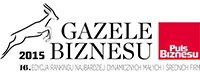 marseplast gazele biznesu 2015