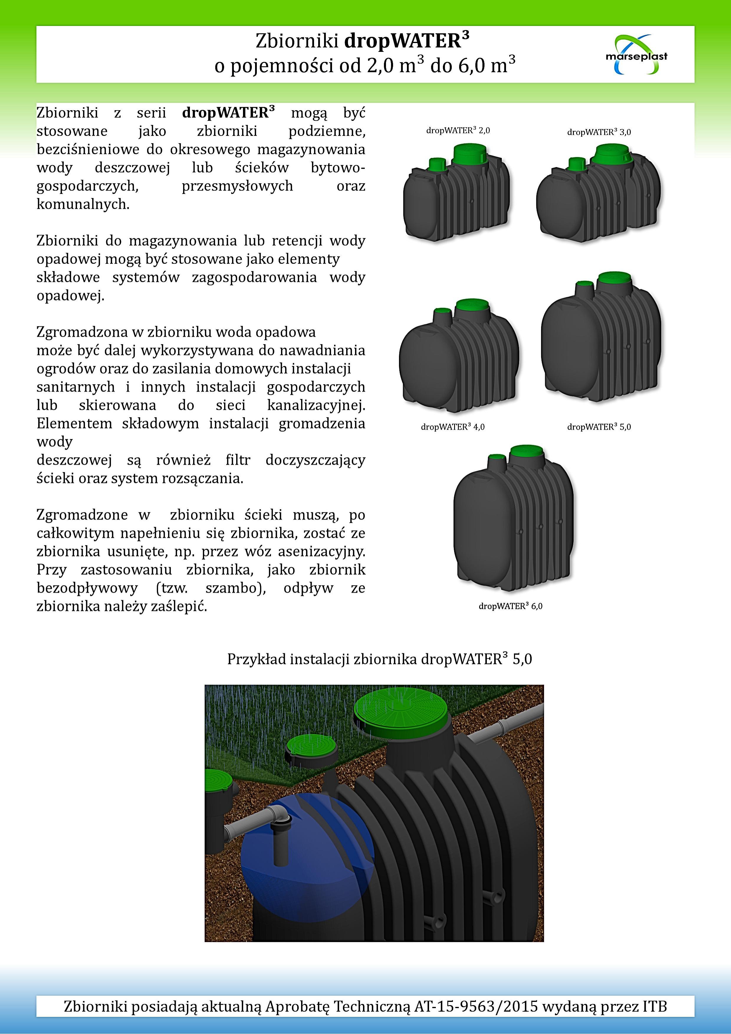 kk-dropWATER3-20-60-page-001