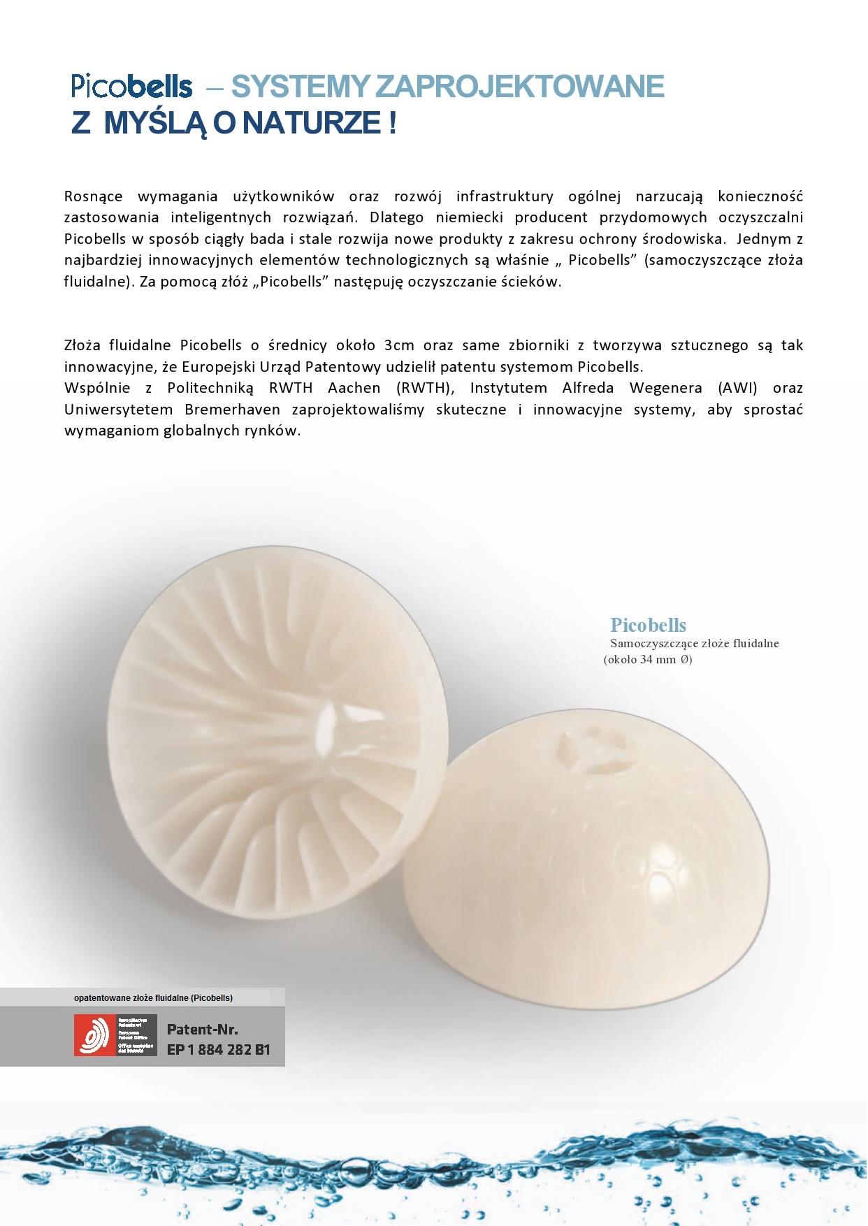 Prospekt Behälter-page0002