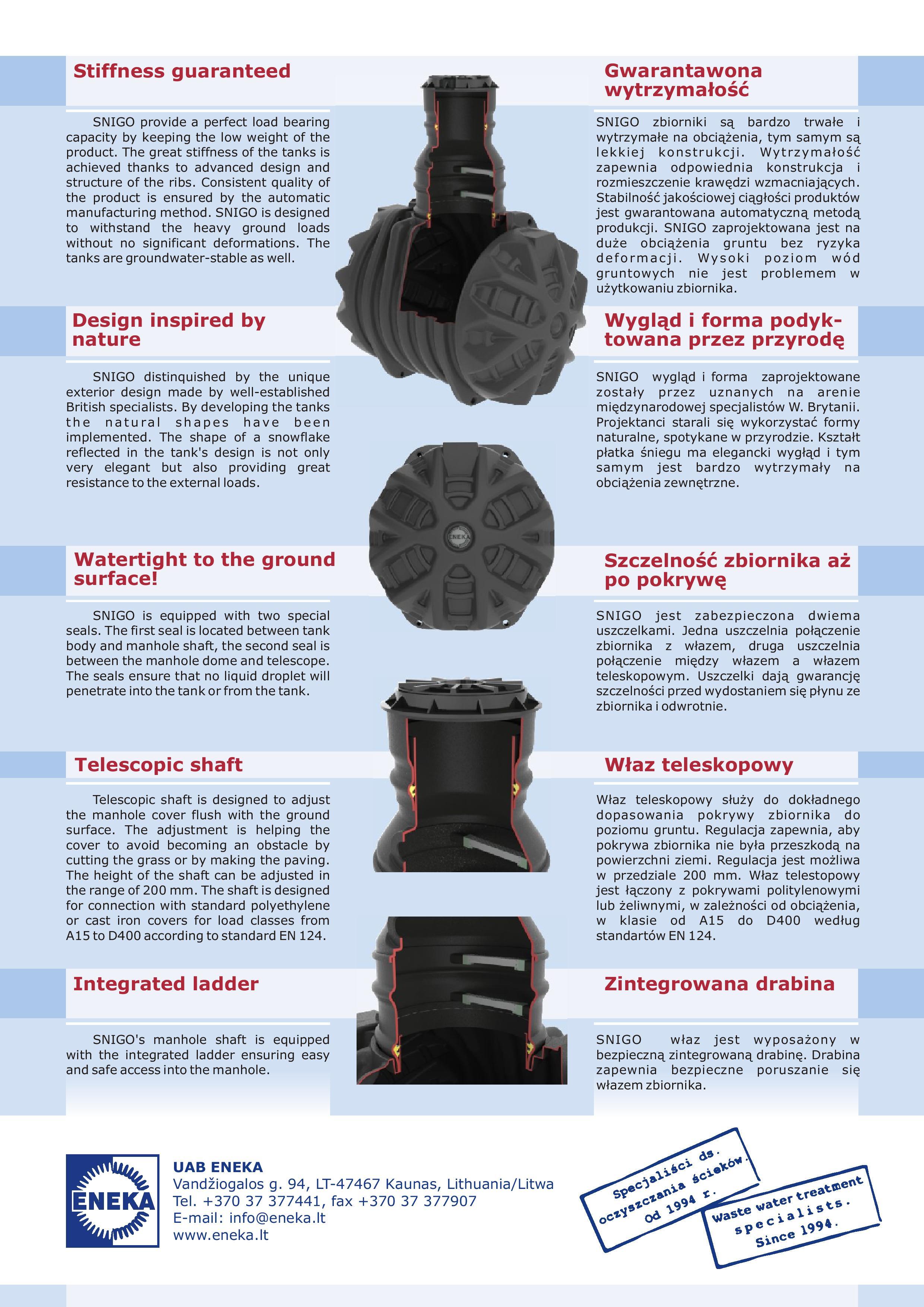 SNIGO_brochure_ENG-PL-page-004