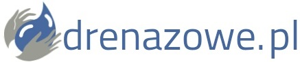 drenazowe.pl
